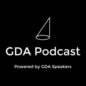 gdapodcast