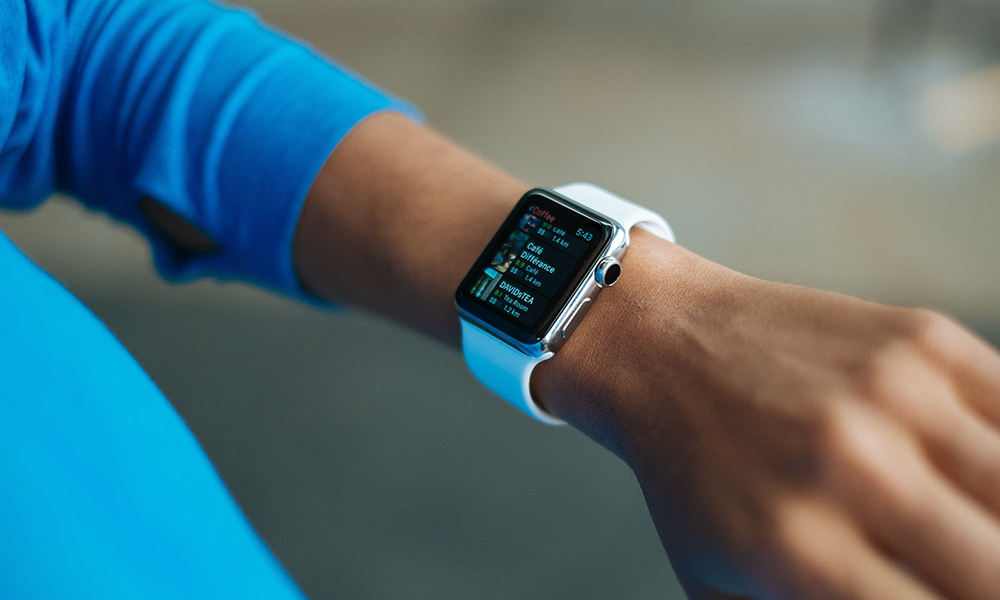 5 wearable tech devices that increase emotional awareness amy blankson